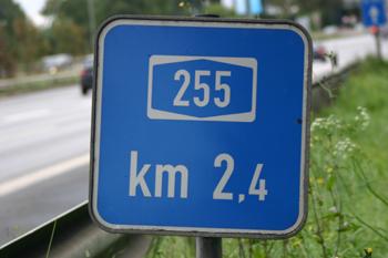Bundesautobahn_A255_Hamburg_Veddel_kurzeste_Autobahn_20.JPG