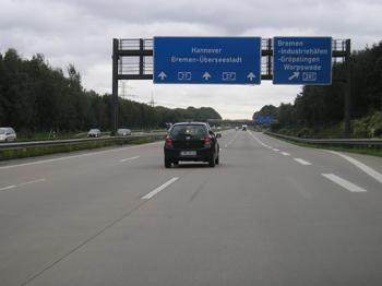 movies bremen strassenstrich autobahn